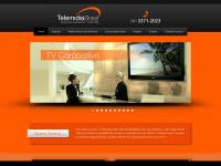 telemidiaonline.com.br
