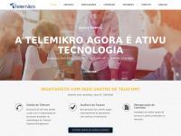 telemikro.com.br