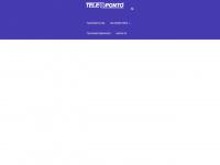 teleponto.com.br