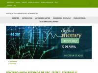 telesintese.com.br