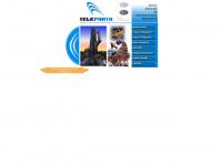 teleportobrasil.com.br