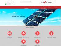 telsystem.com.br