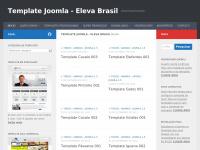 templatejoomla.com.br