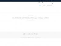 temporealeventos.com.br
