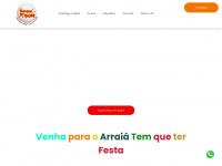 temqueterfesta.com.br