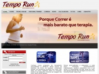 temporun.com.br