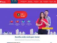 tenda.com