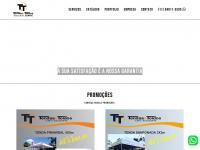 tendastoldos.com.br