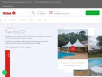 tendasg2.com.br