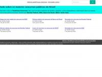 tendenciaconcursos.com.br