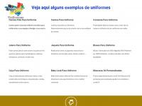 tendenciadaarte.com.br