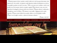 temposdofim.com.br