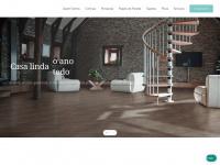 tendaggi.com.br