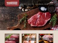 tennessee.com.br