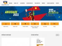 tenispaulista.com.br