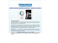 tensordin.com.br
