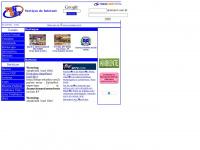 tennet.com.br