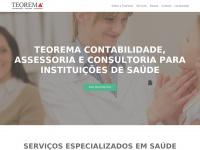 teorema.com.br