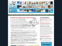 teologiapelainternet.com.br