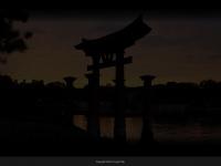 loyalclub.com.br