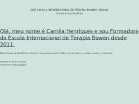 terapiabowen.com.br