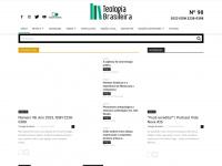 teologiabrasileira.com.br