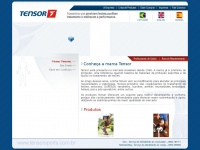 tensorsports.com.br