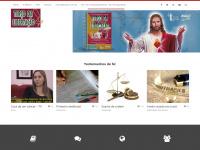 Tercodalibertacao.com.br