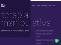 Terapiamanipulativa.com.br