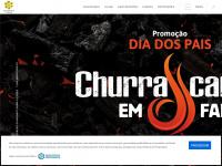Teresinashopping.com.br