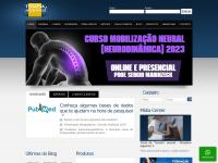 terapiamanual.com.br