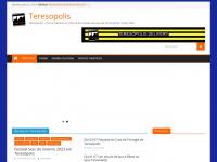 teresopolis.com.br