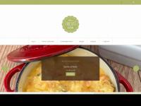 Teretetenacozinha.com.br