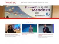 Terezasayeg.com.br
