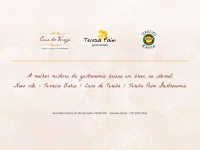 Terezapaim.com.br