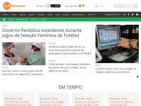 Teresinafm.com.br