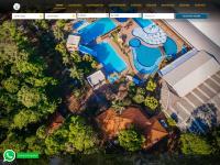 termassaojoao.com.br