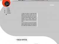Termogel.com.br