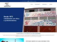 Termometroslabor.com.br