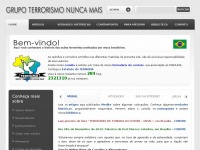 Ternuma.com.br