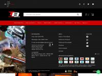 terrabrasil.com.br