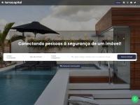 Terracapital.com.br