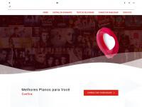 Terracel.com.br