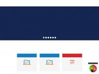 Terraempresas.com.br - Terra Empresas: Criador de sites, Hospedagem e muito mais!