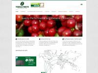 terrafortecafes.com.br