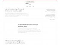 Terragaucha.com.br - Terragaúcha
