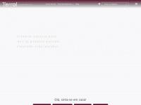 terralincorporadora.com.br
