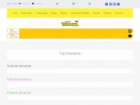 terramarfm.com.br