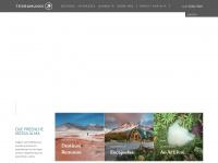 Terramundi.com.br - A sua agência de viagens únicas | Terramundi