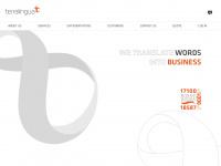 terralingua.com.br